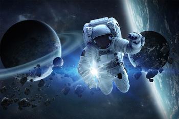 太空艙按摩椅有哪些優缺點?