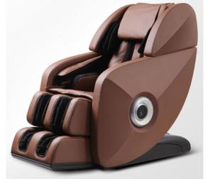 2018貝恩科全新智能音樂按摩椅K18