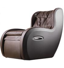 商城電影院KTV智能共享按摩椅帶USB充電口的掃碼按摩Q2